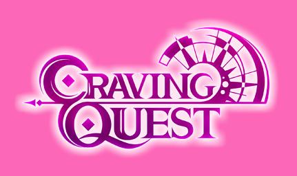 craving-quest
