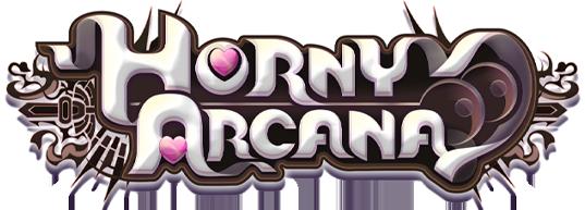 horny-arcana